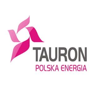 eco-solution tauron