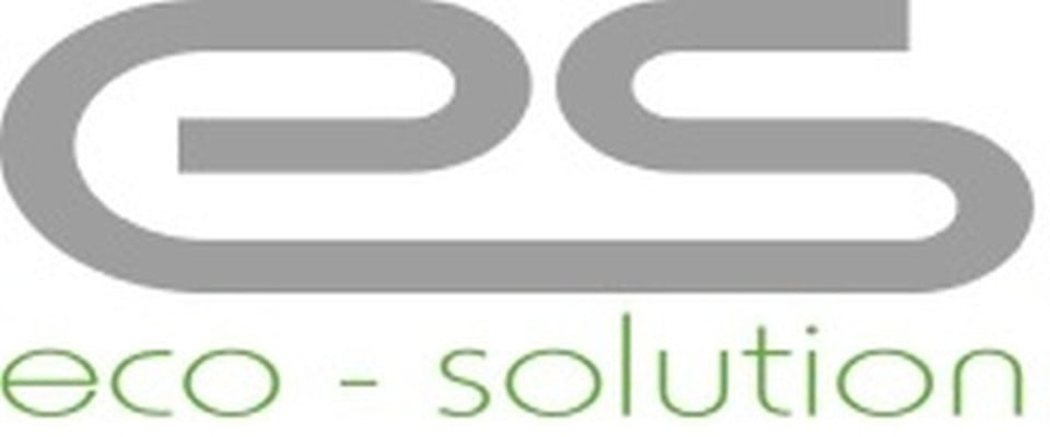 Eco-Solution